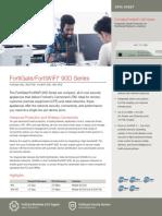 FortiGate-90D