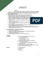 Modul 9 Splenectomy