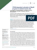 elife-12534-v2-download.pdf