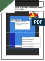 CIRCUITO reporte.docx