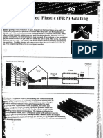 FRP Grating Catalogue.pdf