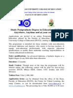 invitation-to-online-postgraduate-diploma-in-education.pdf