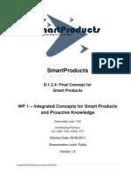 SmartProducts_D1.2.4_Final