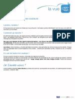CPS La vue 1.pdf