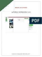 Manual De Instalacion v3 0 de Usuario