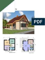 Proiect Casa DREAM