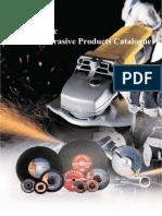 3M APAC Bonded Product Catalogue