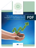 Eip Agri Funding for Web
