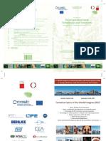 EBTT Web Proceedings 2015