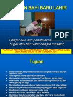 6. Asuhan BBL