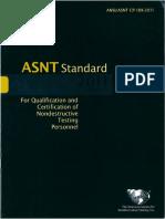 ANSI ASNT CP 189-2011.pdf