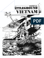 Battleground Vietnam