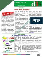 BOLETIN FEP DIGITAL N 116 ENERO 2016.pdf