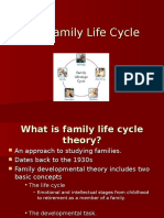 Stages and Developmental Tasks in the Family Life.ppt