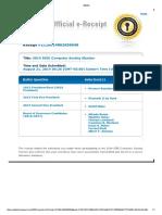 eBallot.pdf