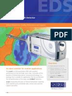 X-Act brochure.pdf