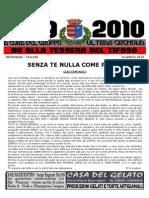 Fanzine.2009-2010.Cremo-Figline