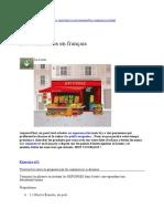 Http Les Commerces