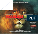 Fearless-Seed-promotional-copy.pdf