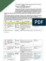 DESKTOP N112 SCHEDULE.docx
