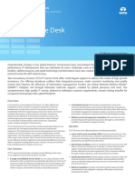 IT-Service-Desk-Offerings-0914-1.pdf