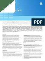 IT-Service-Desk-Offerings-0914-1.pdf