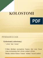 18. KOLOSTOMI.pptx..