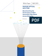 Optical Splitter Whitepaper_02