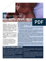 Fact Sheet Nutrition New CP French Dec 2014