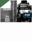Instalaciones Sanitarias (7ª Edicion) - Nestor Quadri