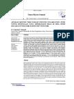 3972-8117-1-SM.pdf