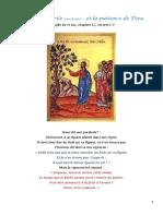Fiche bib 11 Le figuier stérile.pdf