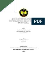 4211409016.pdf