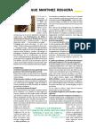 Entrevista a Enrique Martinez Reguera