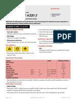 GPCDOC_GTDS_Shell_Gadus_S2_A320_2_(en)_TDS.pdf