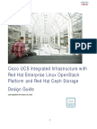 Ucs Openstack Osp7 Design