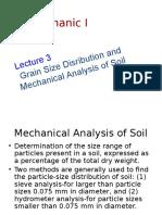 Soil Mech 1_lecture 3