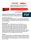 Unofficial Oracle Linux 6 Installation and Setup Guide 12-01-14
