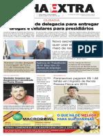 Folha Extra 1495