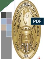 Estructura de La Ingeniería Química y Textil en El Perú, Número de Facultades en El Perú