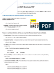 meritmock.com-Study Notes  LCM and HCF Shortcuts PDF.pdf