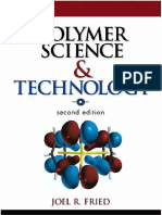 fried_j_r_polymer_science_and_technology_frid_dzh_r_himiya_i.pdf