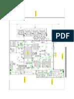 Zona de Ubicación de Dosificaciones de PPQQ