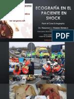 Ecografia Portatil Paciente Hipotension Shock (1)