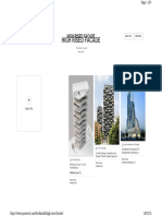 __www.pinterest.com_freeform66_high-rised-facade_.pdf