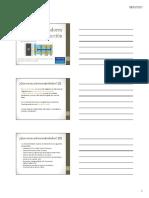 02 - Intro a los mC.pdf