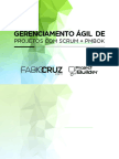 Ebook Scrum Pmbok
