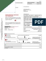 150000874929.pdf