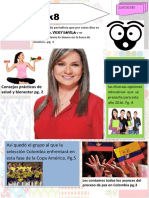 Periodico PDF