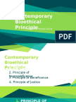 CLE PPT Contemporary Biorthics.pptx
